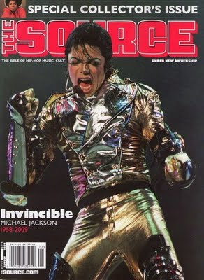 mj-source-cover