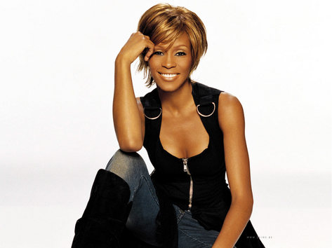 whitney-houston-thumb-473x354