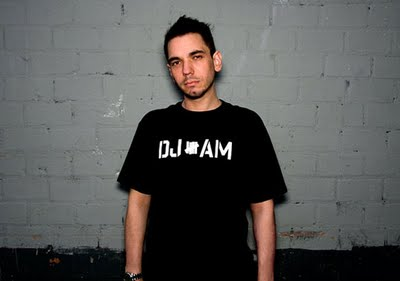 dj-am-undefeated-tshirt