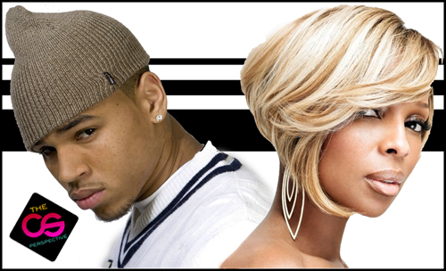 mary-j-chris-brown
