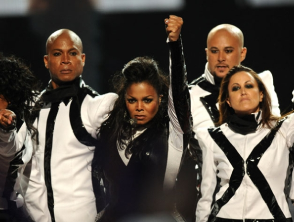 janet_jackson_picgroup50678