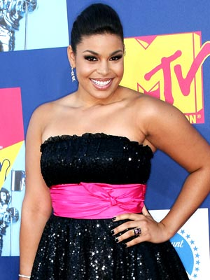 jordin-sparks-photos-1