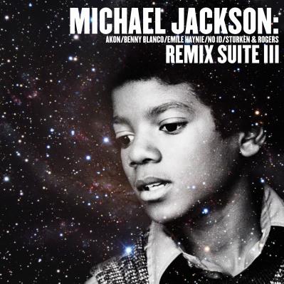 mj-remix-cover-3