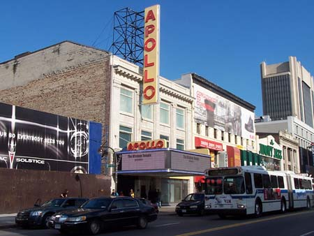 nyc-apollo-theater