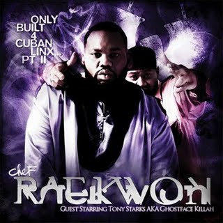 Raekwon-Only_Built_4_Cuban_Linx_2