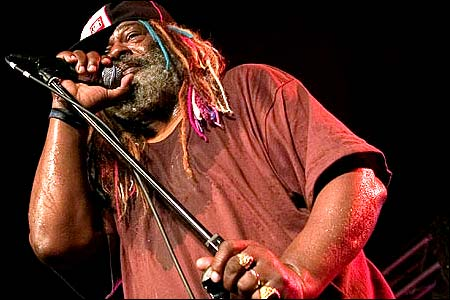 150706_george_clinton_01_450x300