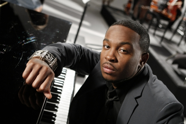 http://whcr.files.wordpress.com/2009/12/pleasure-p.jpg