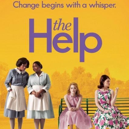 The-Help-Viola-Davis