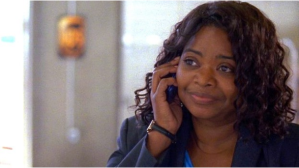 061913-celebs-life-in-film-octavia-spencer-fruitvale.jpg