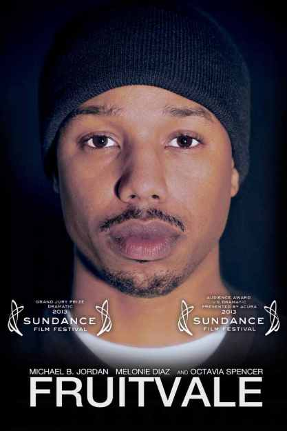 fruitvale-station-poster