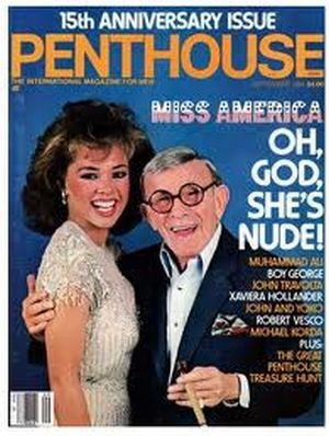 penthouse_williams