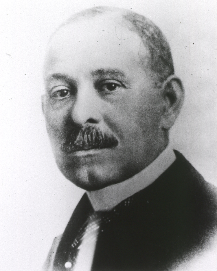 Today In Black History–Daniel Hale Williams Performs Heart